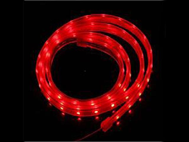 Metra IBLED-5MR 5 Meter LED Strip Light, Red