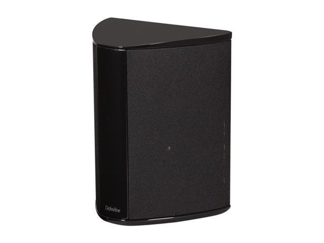 Definitive Technology Surround Loudspeaker