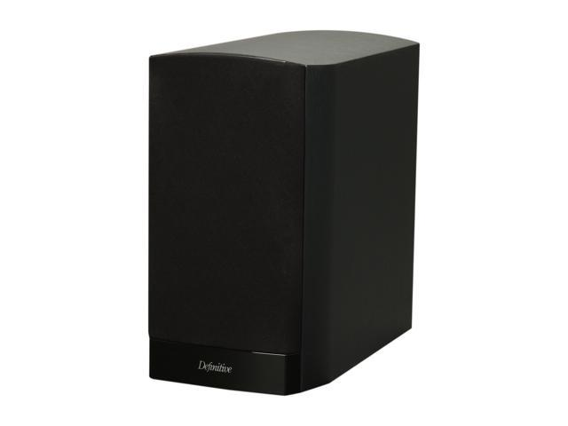 Definitive Technology StudioMonitor SM45 Home Audio Speaker