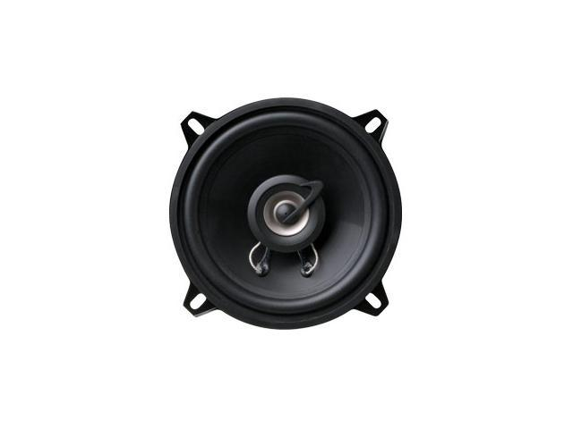"Planet Audio 5.25"" 80 Watts Peak Power 2-Way Speaker"