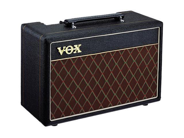 vox v9106 pathfinder 10 guitar combo amplifier 10 watt. Black Bedroom Furniture Sets. Home Design Ideas