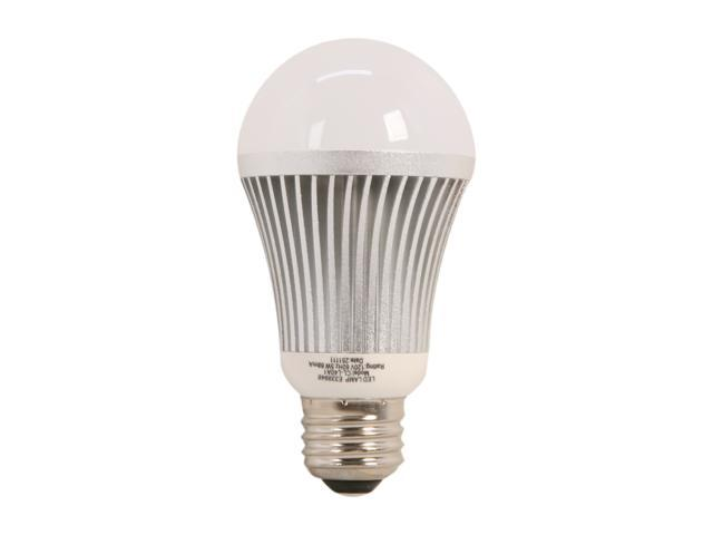 Collection LED CL-L40A1-W 30 Watt Equivalent LED Bulb