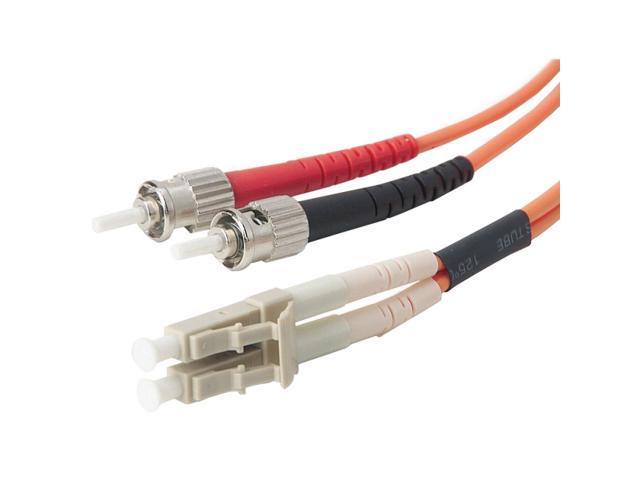 BELKIN PURE AV F2F202L0-01M 1m Fiber Optic Cable