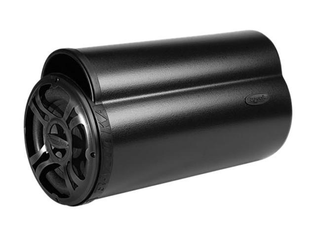 "Bazooka Single 8"" 50W Powered Tube"