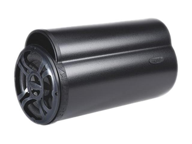 "Bazooka Single 8"" 100W Amplified Tube"