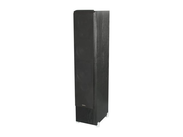 Infinity Primus P363BK Three-way Floorstanding Loudspeaker Single
