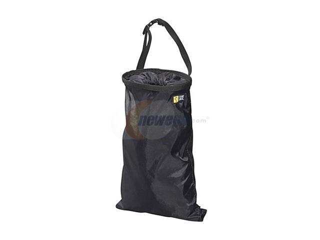 Case Logic ATB-10BLACK Trash Bag