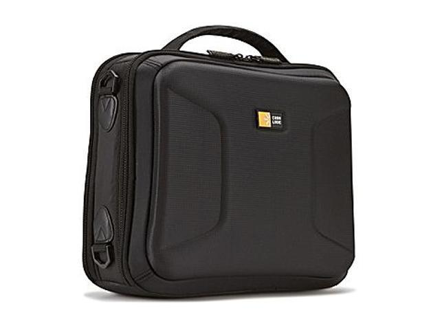 Case Logic WDEC-10BLACK 10