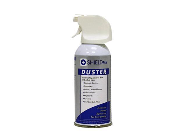 ShieldMe 1004 Duster, 4oz