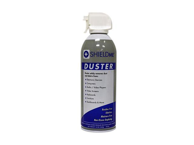 ShieldMe 1001 Duster, 10oz