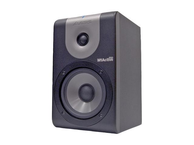Alesis M1Active 520 Home Audio Speaker