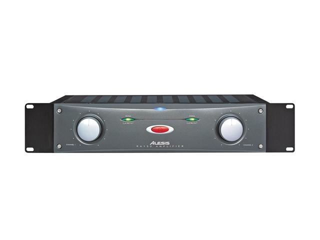 Alesis RA150 Reference Amplifier