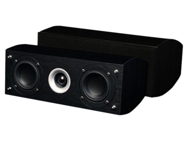 Pinnacle Speaker S-Fit Series S-FIT LCR 250 3