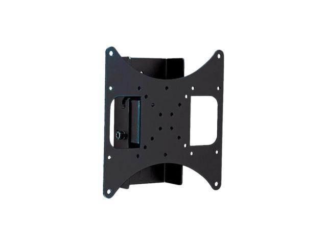"""Diamond CMW206 12""""-26"""" Fixed TV Wall Mount LED & LCD HDTV, up to VESA 200x200mm max load 80 lbs. Compatible with Samsung, ..."""