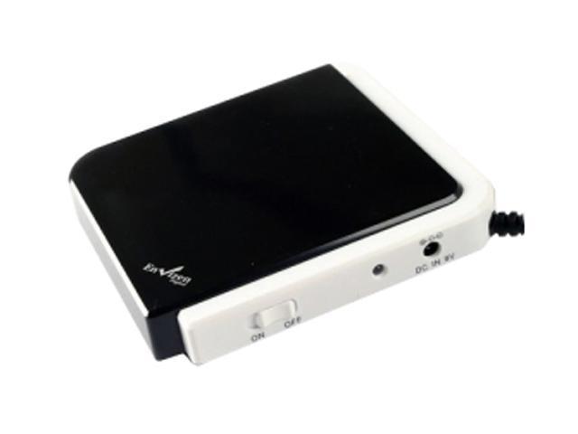 Envizen Digital BT01 Portable DVD Player Battery - 1500 mAh