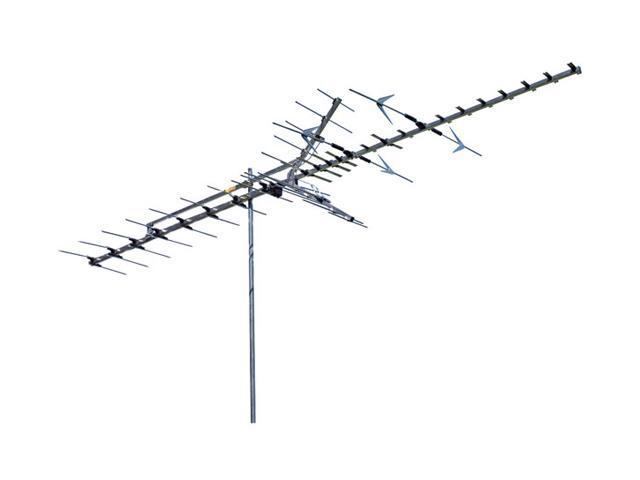 Winegard HD-7698P High Definition VHF/UHF HD769 Series Antenna