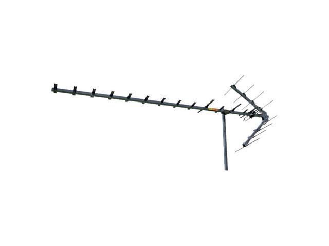 WINEGARD UHF Prostar 1000 Antenna