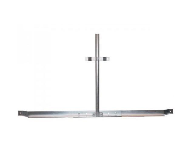 WINEGARD Gable End Mount for Off-Air TV Antenna