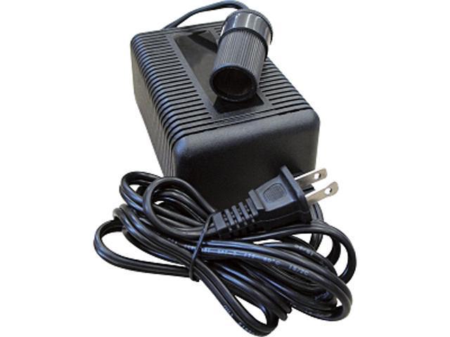 Winegard GM-1200 AC/DC Power Converter