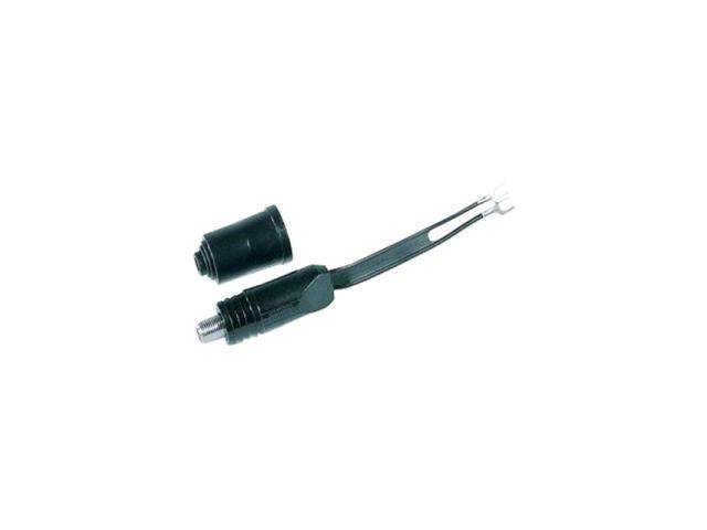 Winegard TV-2900 82-Channel Weatherproof Transformer