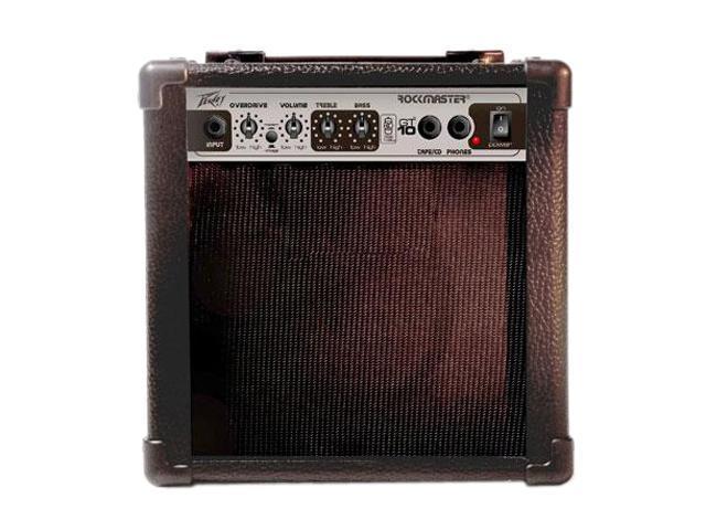Peavey 00566710 GT10 Guitar Amp