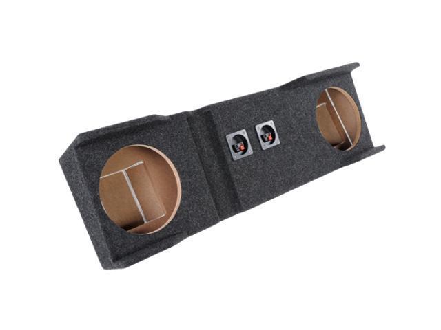 ATREND A162-10CP BBox Series 10
