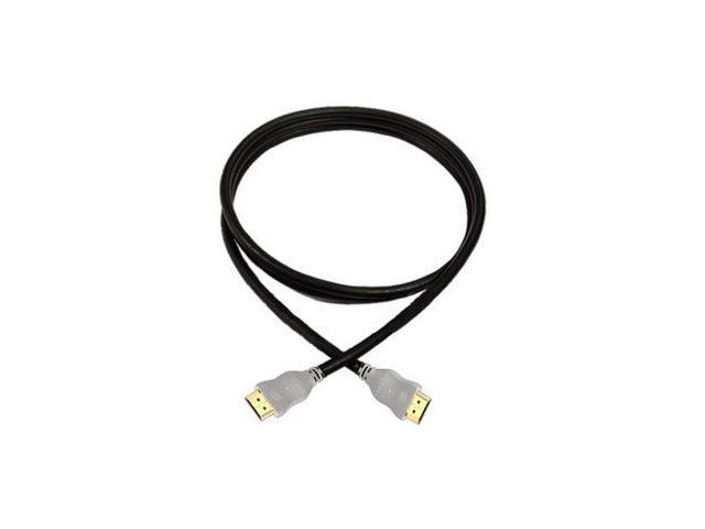 Accell B041C-016B 5m Black High Speed HDMI® Cable M-M
