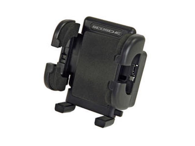 Scosche Mobile Grip-IT Vent Mount Kit