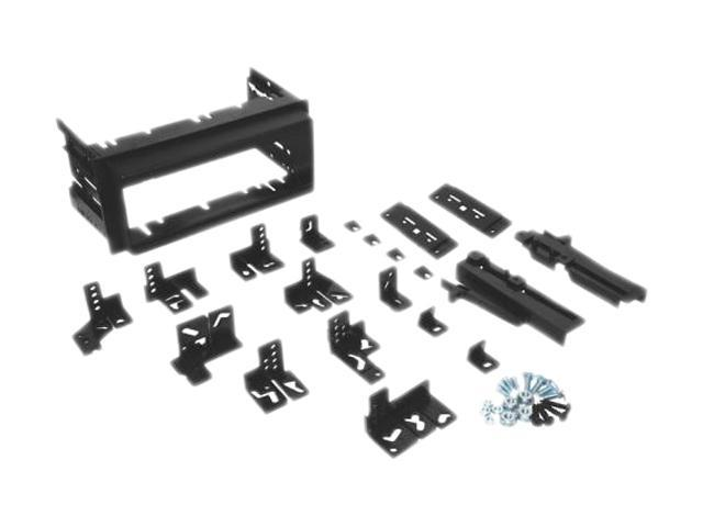 SCOSCHE GM1504 1982-2005 GM In-Dash Install Kit