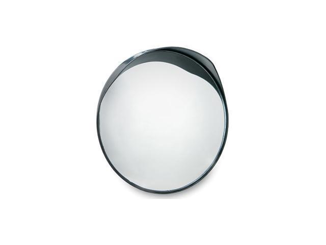 Maxsa 37360 PARK RIGHT Convex Mirror
