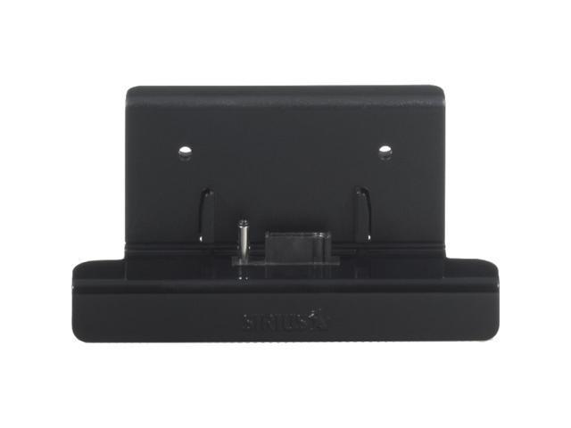 AUDIOVOX SIRIUS Universal Plug & Play - Vehicle Kit W/ Powerconnect