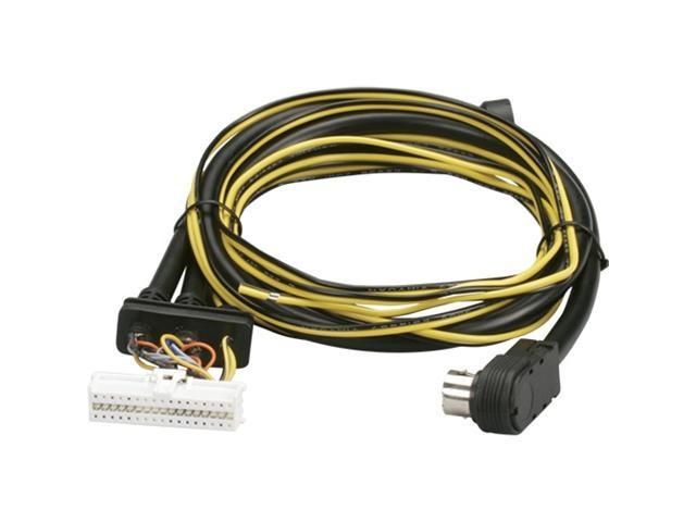 AUDIOVOX CNPALP1 XM Direct 2 Alpine Adapter Cable for CNP2000UC