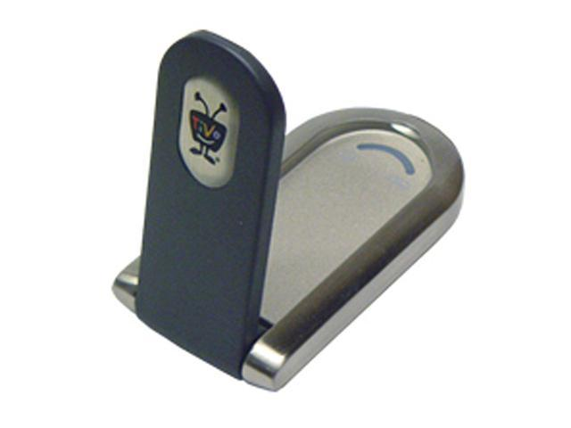 TiVo AG0100 Wireless G USB Network Adapter