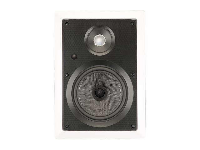 "Architech Prestige PS-602 6.5"" 2-way Loudspeaker Pair"