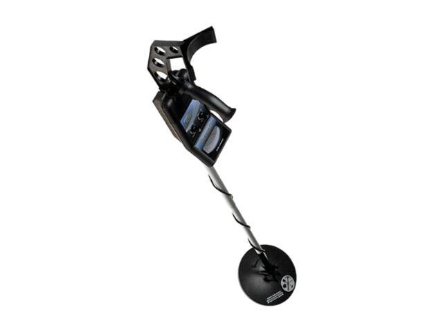 BOUNTY HUNTER GOLD Gold Digger Metal detector