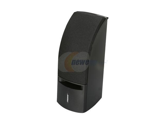 BOSE® 161™ Speaker System Black