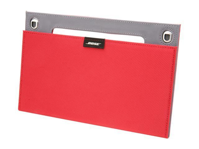 Bose® SoundLink Wireless Mobile Speaker Cover -Nylon - Red (346804-0120)
