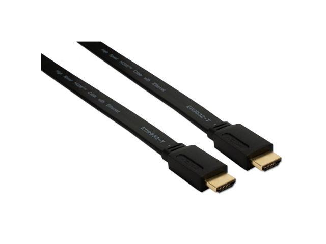 QVS Premium HDMI Cable with Ethernet