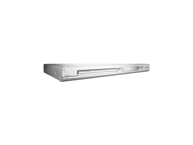 PHILIPS DVP3960 1080i HDMI Divx DVD Player