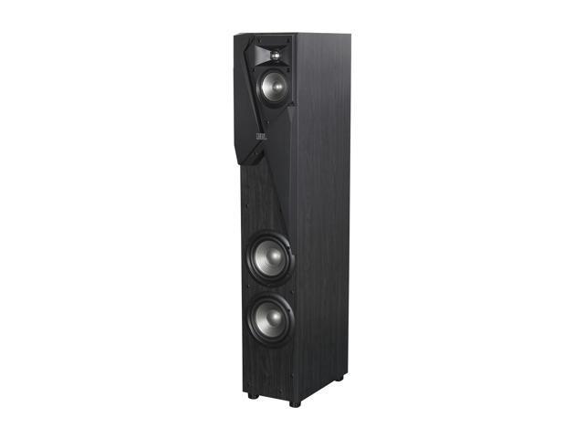JBL Studio 1 Series Studio 190 Home Audio Speaker Each