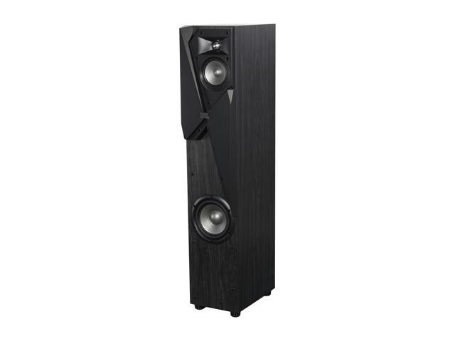 JBL Studio 1 Series Studio 180 Three Floorstanding Loudspeaker Each