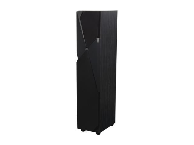 JBL Studio 1 Series Studio 180 Three Floorstanding Loudspeaker Single