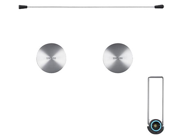 "SAMSUNG WMN2000B Multi-colored 46""-60"" Ultra Slim Wall Mount"