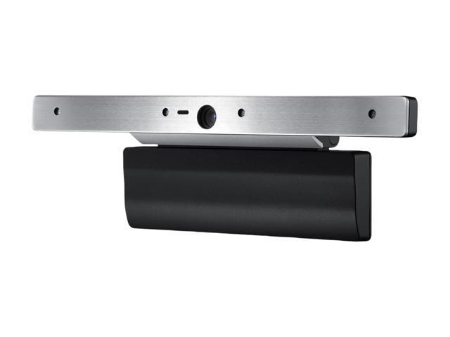 Samsung CY-STC1100/ZA Smart TV Skype Camera 720P