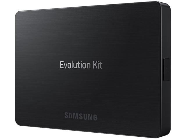 Samsung VG-SEK1000 Smart Evolution Kit