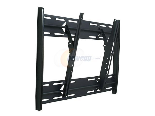 Premier Mounts PCM-MS2 Black 37