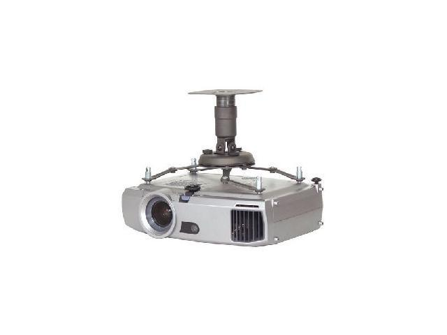 Premier Mounts PBC-UMS Universal Projector Mount with 1.5