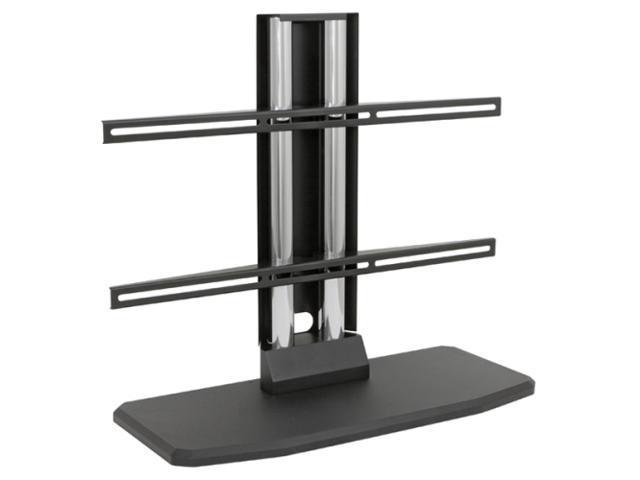 Premier Mounts Universal Tabletop Stand