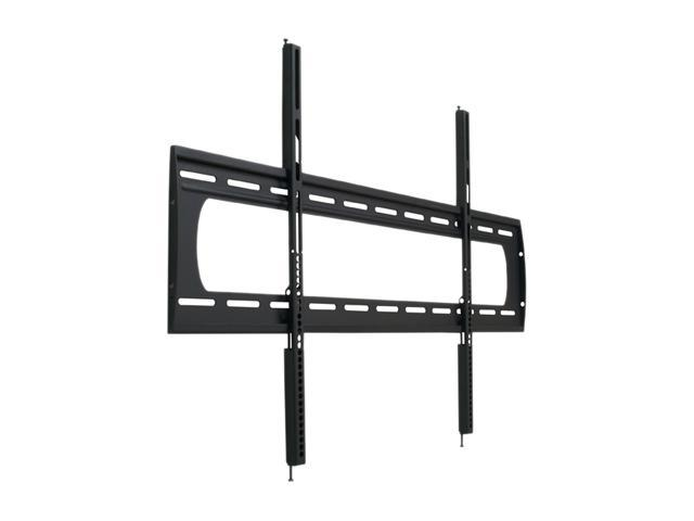 Premier Mounts P5080F Black 50