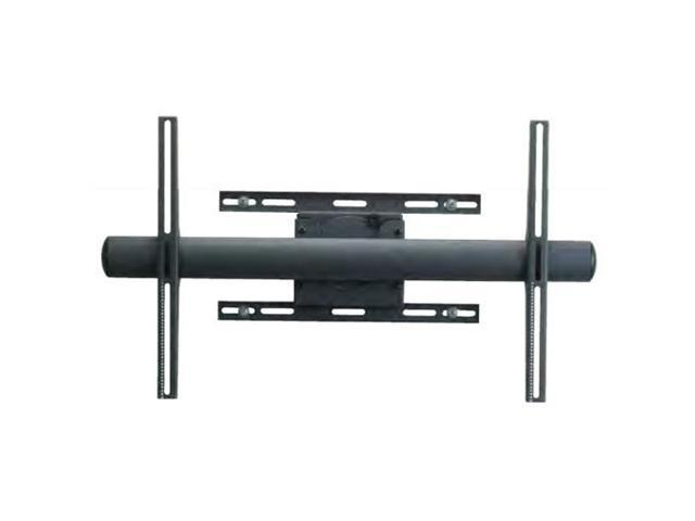 Premier Mounts RFM Black 37